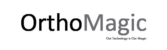 OrthoMagic